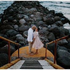Wedding photographer Erick Ramirez (erickramirez). Photo of 25.08.2017