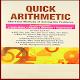 Quick Arithmetic Aptitude Math Download for PC Windows 10/8/7