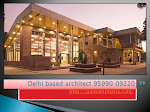 Best Home and Office Interior Designer in Gurgaon and Delhi