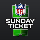 NFL Sunday Ticket for Tablets icon