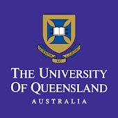 UQ Guide: Australian Undergrad