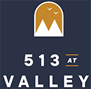 513 Valley Apartments Homepage