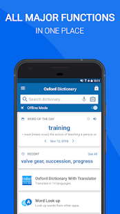 Oxford Dictionary of English v10.0.408 Premium + Mod + Data wGzjyCFJ_tTzoiLXCB-DGgmYHekDBxIusS56d7X7ykilkxcJLiapNRWCbcUbKIUDtw=h310