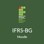 IFRS-BG Moodle