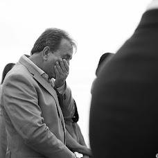 Svadobný fotograf Merlin Guell (merlinguell). Fotografia publikovaná 18.12.2017