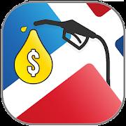 Combustible Semanal