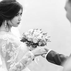 Wedding photographer Olga Keller (evangelij). Photo of 31.07.2017