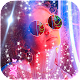 Download Glitter Light Effects For PC Windows and Mac