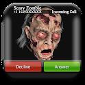 Horreur Faux Appels Et Sms icon