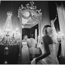 Wedding photographer Vladislav Zharnikov (zharnikov). Photo of 03.02.2016