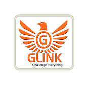 GLink Marketing India Pvt. Ltd
