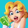 Cash Rush2