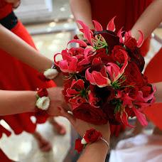 Wedding photographer Tatyana Cherepanova (TCherepanova). Photo of 01.10.2014
