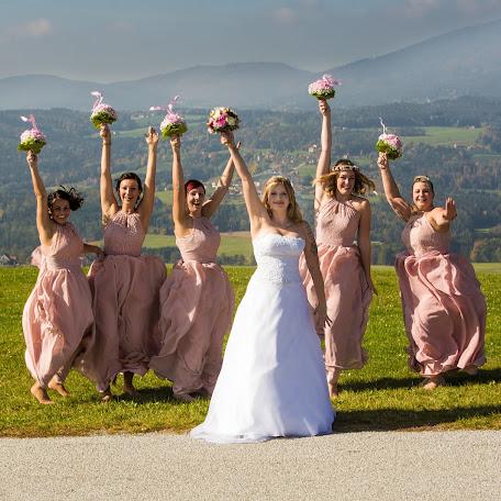 Wedding photographer Loretta Berta (LorettaBerta). Photo of 04.01.2018