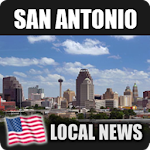 San Antonio Local News