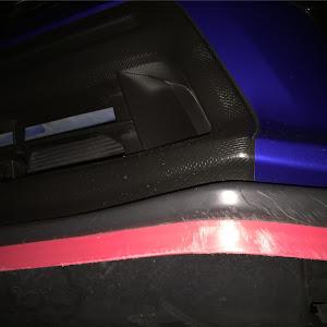 WRX STI VAB D Type S Advanced Safety Packageのカスタム事例画像 SR@VAB・JZX100さんの2019年11月05日19:38の投稿