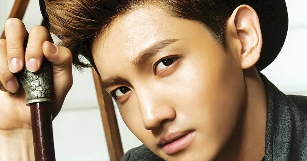"""TVXQ's Changmin confirmed as lead for """"Scholar Who Walks the Night"""""""