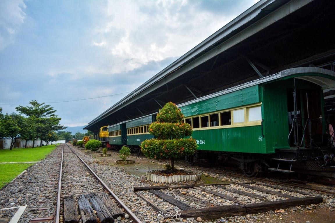 stasiun amabarawa