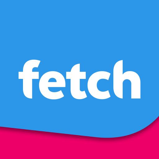 Fetch Mobi
