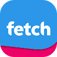 Fetch Mobi file APK for Gaming PC/PS3/PS4 Smart TV