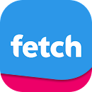 Fetch Mobi file APK Free for PC, smart TV Download
