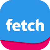 Fetch Mobi Apk Download Free for PC, smart TV