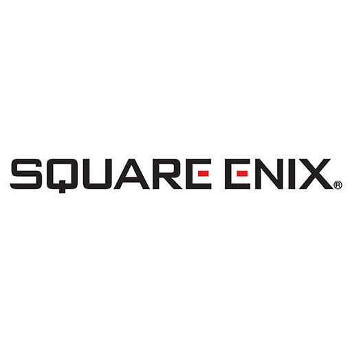 SQUARE ENIX Ltd avatar image