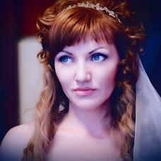 Wedding photographer Svetlana Sokolova (Goldfoto). Photo of 26.11.2013
