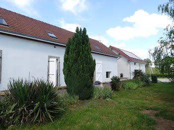 maison à Dompierre-sous-Sanvignes (71)