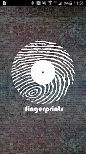 fingerprints- screenshot thumbnail