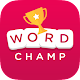 Word Champ - Addictive Word Game & Word Puzzles