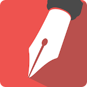 Art Essay Topics Android APK Download Free By Snail Games