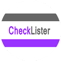 Checklister
