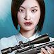 Sniper girls 2020: Sniper 3D Assassin FPS Offline Download for PC Windows 10/8/7