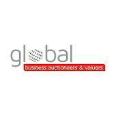 Global Business Auctioneers