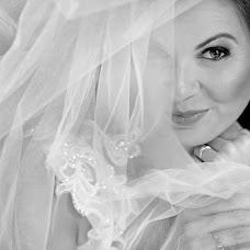 Wedding photographer Marta Poczykowska (poczykowska). Photo of 11.06.2018