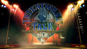 Intentional Talk Live thumbnail