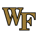 Wake Forest Gameday App icon