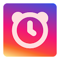 Alarmy (Sleep If U Can) - Pro icon