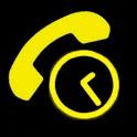 通話計時自動切斷通話軟體(免費版) icon
