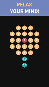 2248 Plus: Merge Dots, Pops and Number 3.0.7 MOD Apk Download 3