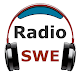 Download Radio Sweden + 30,000 World Radio For PC Windows and Mac