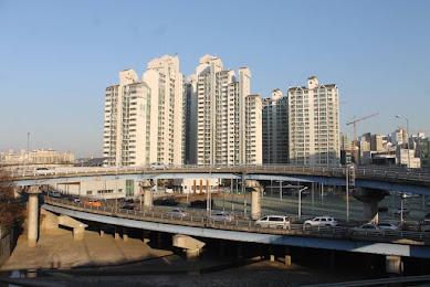 自殺大国・韓国の有名スポット「ソウル自殺橋」政府の防止キャンペーンが生んだ意外な結末とは?