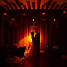 Esküvői fotós Marcos Sanchez  valdez (msvfotografia). Készítés ideje: 20.06.2019