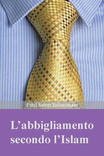 L'abbigliamento nell'Islam