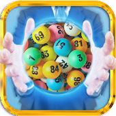 Lottery Analyzer (TW)