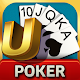 Ultimate Poker - Texas Hold'em Download for PC Windows 10/8/7