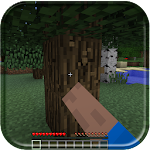 Explore Minecraft Lite Icon