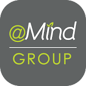 At Mind Group