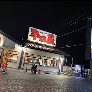 ムーヴカスタム LA150Sのカスタム事例画像 いしちゃん-Initial☆D family-さんの2020年11月03日03:33の投稿